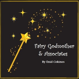 Fairy Godmother & Assoc. show image 500x500
