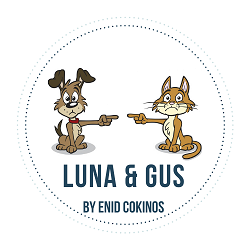 Luna & Gus.small