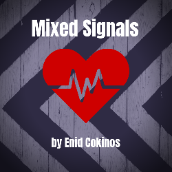 Mixed Signals.small