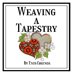 Weaving a Tapestry.REV2.small