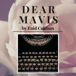 Dear Mavis.small.rev