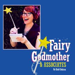 fairy-godmother-associates-small.rev
