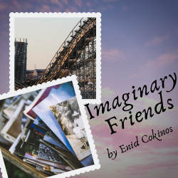 Imaginary Friends.small.rev