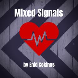 Mixed Signals.small.rev