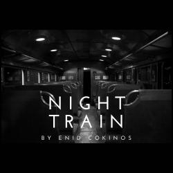 Night Train.small.rev