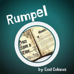 Rumpel.small.rev