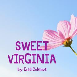 Sweet Virginia.small.rev