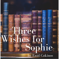 Three Wishes for Sophie.small.rev