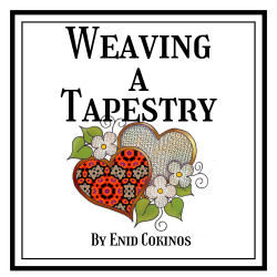 Weaving a Tapestry.small.rev